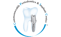 Commonwealth Periodontics and Implant Center